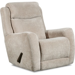 View Point Wall Hugger Recliner