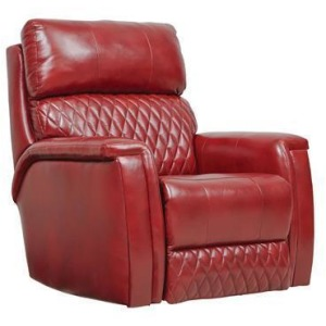 High Rise Swivel Rocker Recliner