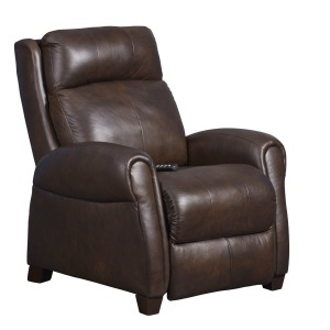 Saturn Zero Gravity Recliner with Power Headrest & SoCozi