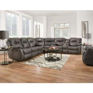 Avalon 3PC Sectional