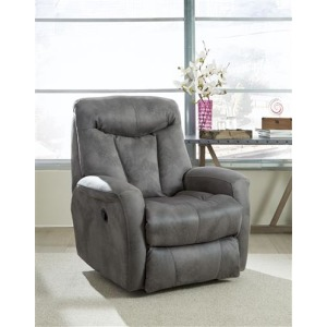 Regal Recliner
