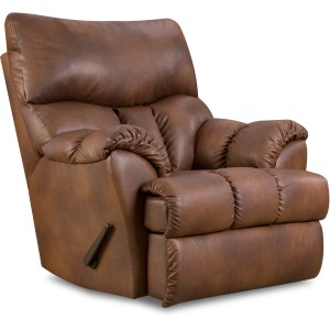 Re-Fueler Recliner