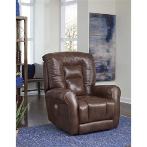 Grand Power Headrest Rocker