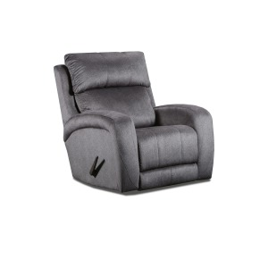 Dawson Swivel Rocker Recliner