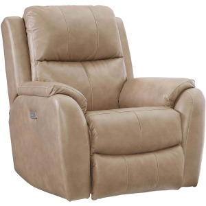 Marquis Rocker Recliner w/Power