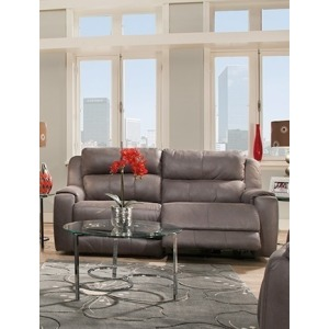 Dazzle 2 PC Sectional