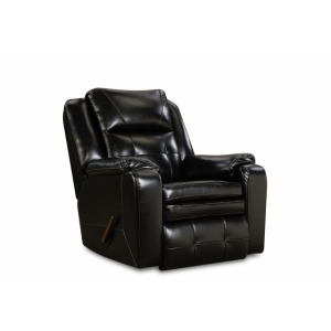 Inspire Rocker with Power Headrest