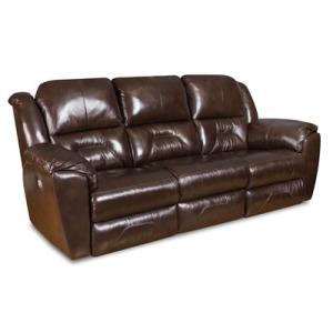 Pandora Reclining Sofa