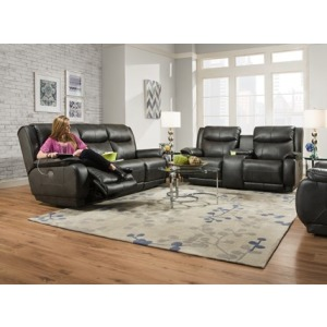 Velocity Loveseat