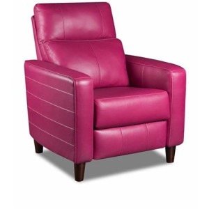 Triumph Hi-Leg Power Recliner