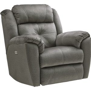 Vista Rocker Recliner