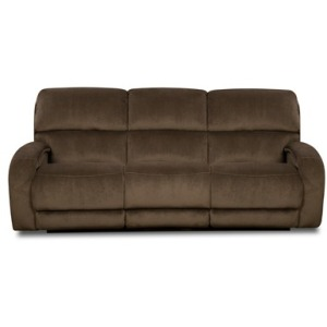 Fandango Double Reclining Sofa