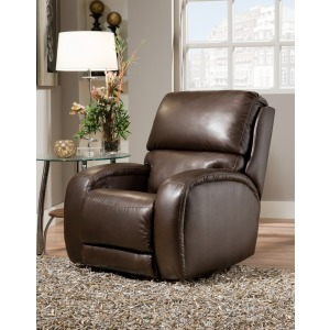 Fandango Layflat Lift Chair