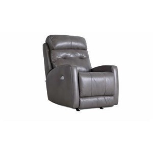 Bank Shot Power Headrest Rocker