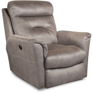 Flicker Power Rocker Recliner