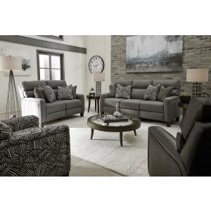 Mt. Vernon 2PC Living Room Set