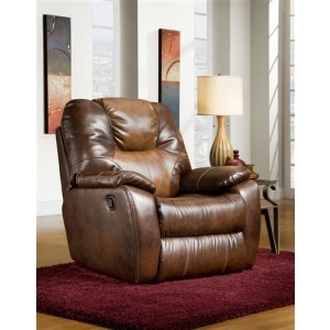 Avalon Power Rocker Recliner