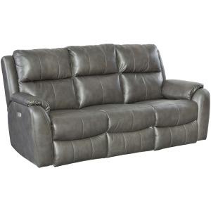 Marquis Power Headrest Sofa