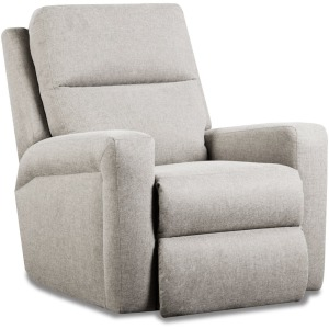 Metro Power Rocker Recliner