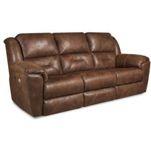 Pandora Power Reclining Sofa