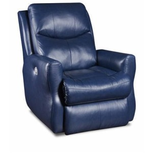Fame Power Headrest Rocker Recliner