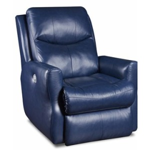 Fame Lay-Flat Lift Recliner