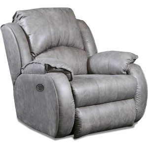Cagney Power Wall Hugger Recliner