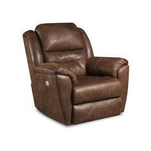 Pandora Power Rocker Recliner