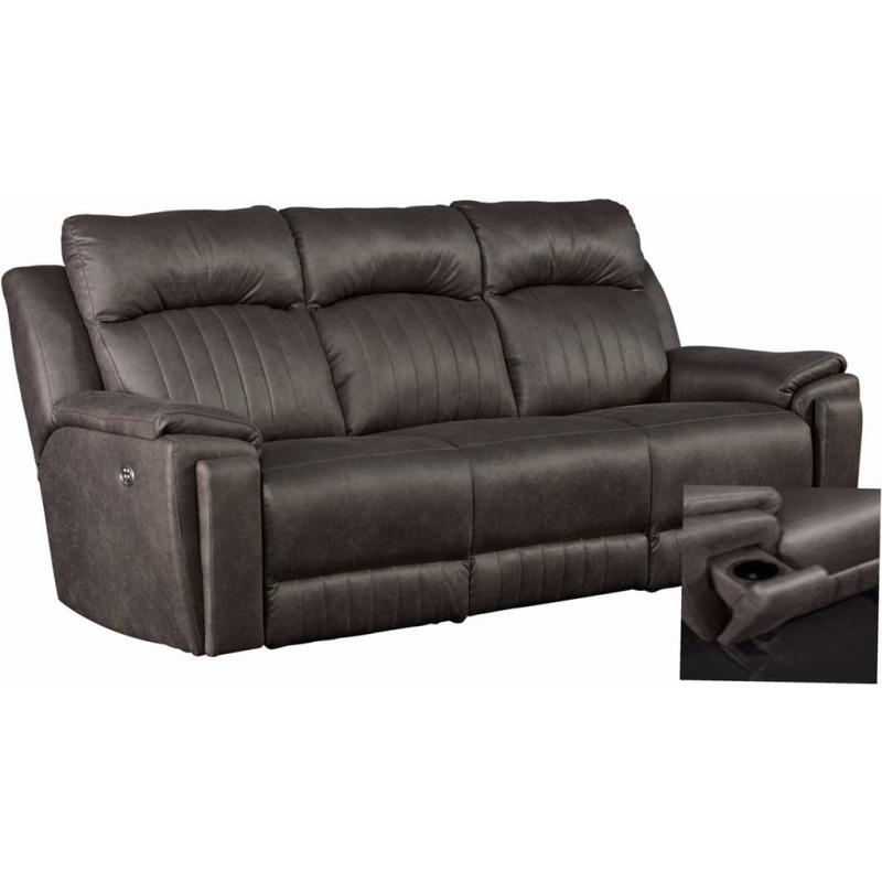 743-silver-screen-sofa-w-cphlders-in-167-14-impact-graphite-w-inset.jpg