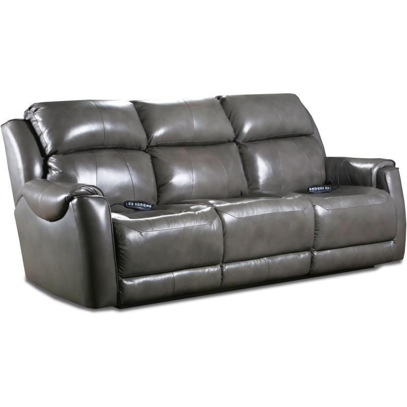 757-sofa-906-04-alfresco-gunmetalsweep.jpg