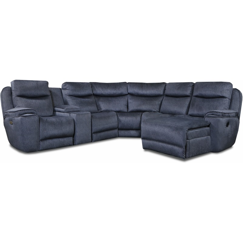 736-SHOW-STOPPER-SECTIONAL-IN-159-17-CYBERSPACE-CHARCOAL-SWP-JW-Sec.jpg