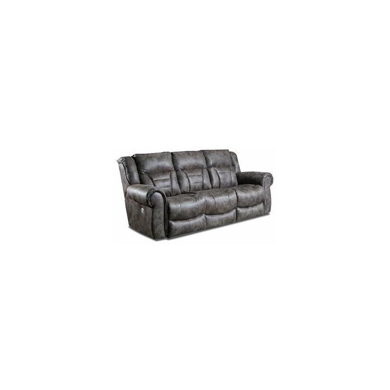 708-61p-titan-in-200-21-nubuck-brindle-sofa-swp-jw_big-thumb.jpg