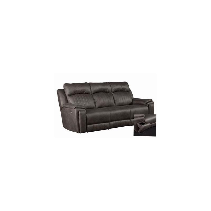 743-silver-screen-sofa-w-cphlders-in-167-14-impact-graphite-w-inset_big-thumb (1).jpg
