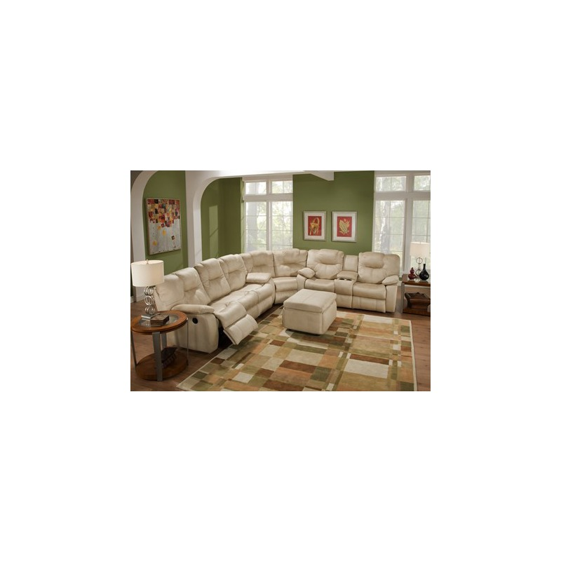 Avalon Sectional