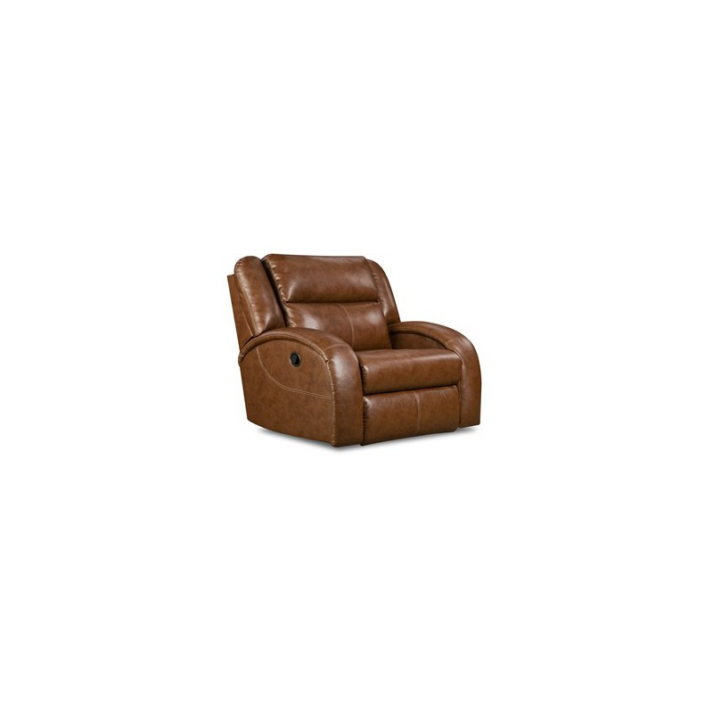 Cool Maverick Recliner Chair A Half By Southern Motion 550 00 Inzonedesignstudio Interior Chair Design Inzonedesignstudiocom