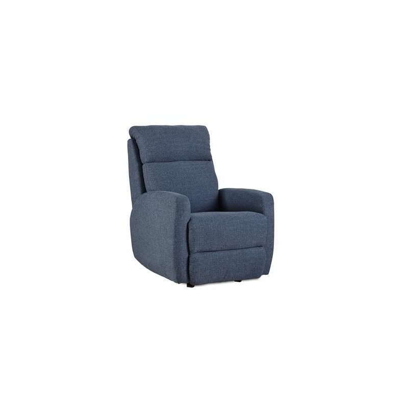 1144-primo-in-285-60-cabana-navy-recliner-sweep_big-thumb.jpg