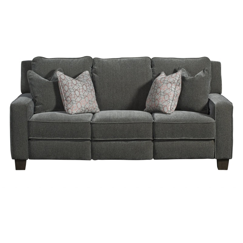 685-west-end-in-229-14-mohair-charcoal-390-11-bangle-sofa-sweep-smlr-min-scaled.jpg