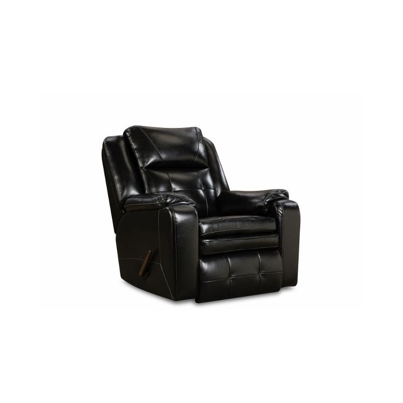 1850p-inspire-in-243-13-kobe-black-recliner-sweep-conns-640x500.jpg