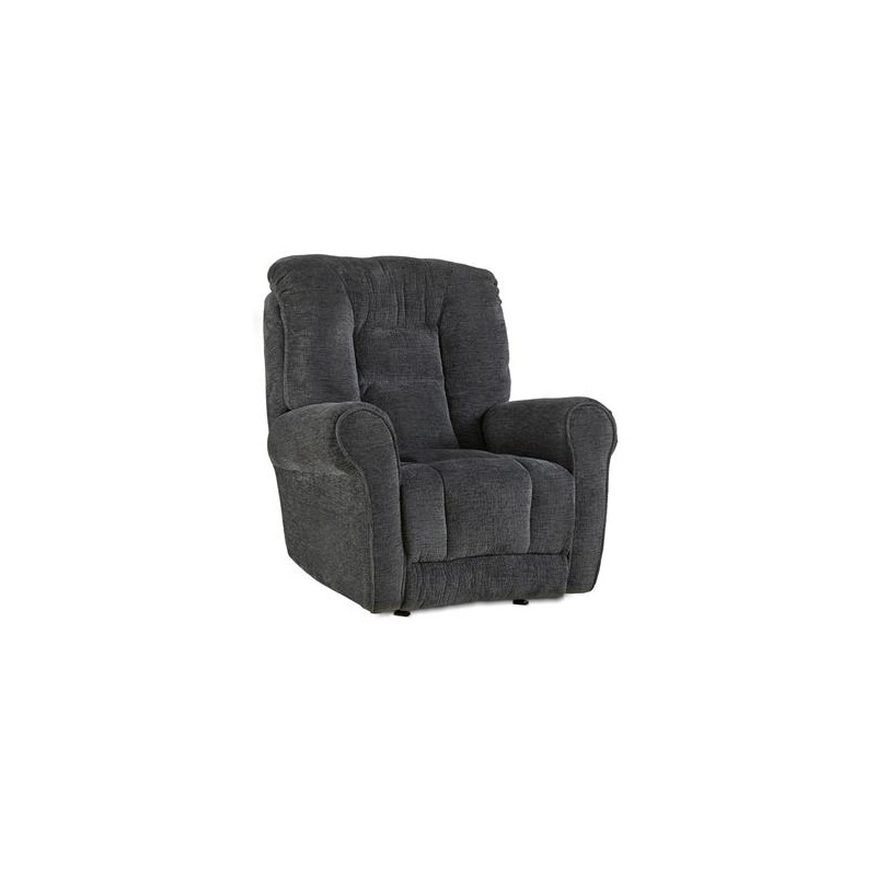 1420-grand-in-220-14-boardwalk-charcoal-recliner-sweep_big-thumb.jpg