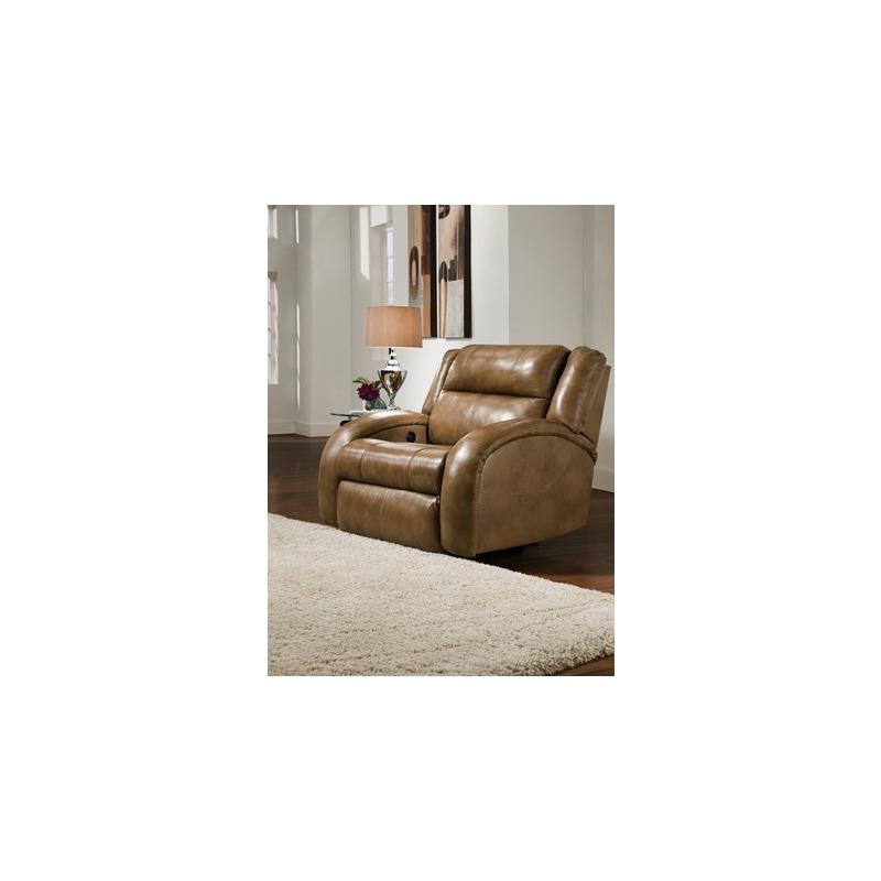 Amazing Maverick Recliner Chair A Half By Southern Motion 550 00 Inzonedesignstudio Interior Chair Design Inzonedesignstudiocom