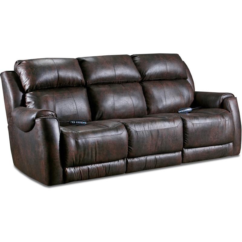 757-61-95p-in-252-22-socozi-sofa.jpg