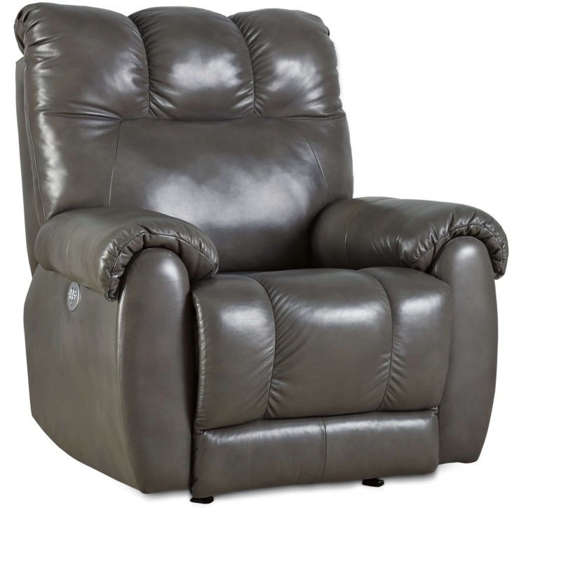 1146-top-flight-in-906-04-alfresco-gunmetal-recliner-sweep-scaled.jpg