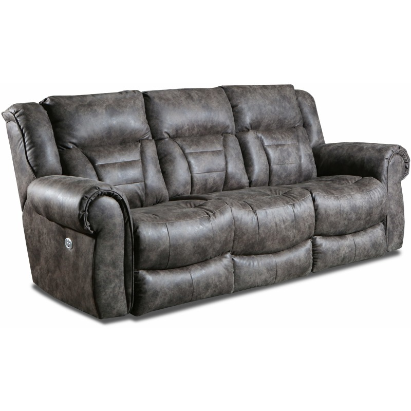 708-61p-titan-in-200-21-nubuck-brindle-sofa-swp-jw.jpg