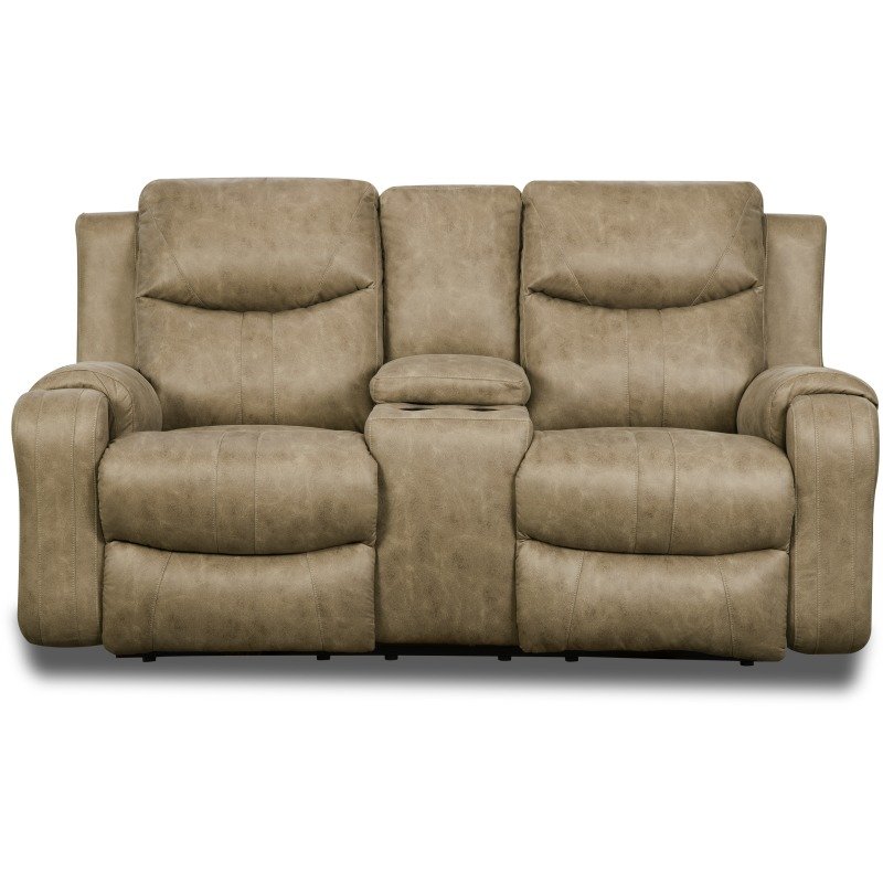 881-78P-Marvel-in-186-16-Passion-Vintage-Console-Loveseat-swp-PU.jpg
