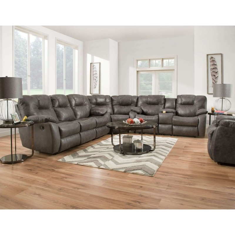 838-avalon-in-240-14-empire-charcoal-sctnl-rs.jpg