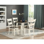 3PC Dining Set