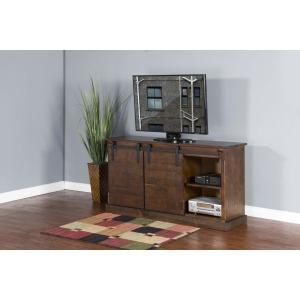 """65"""" TV Console"""