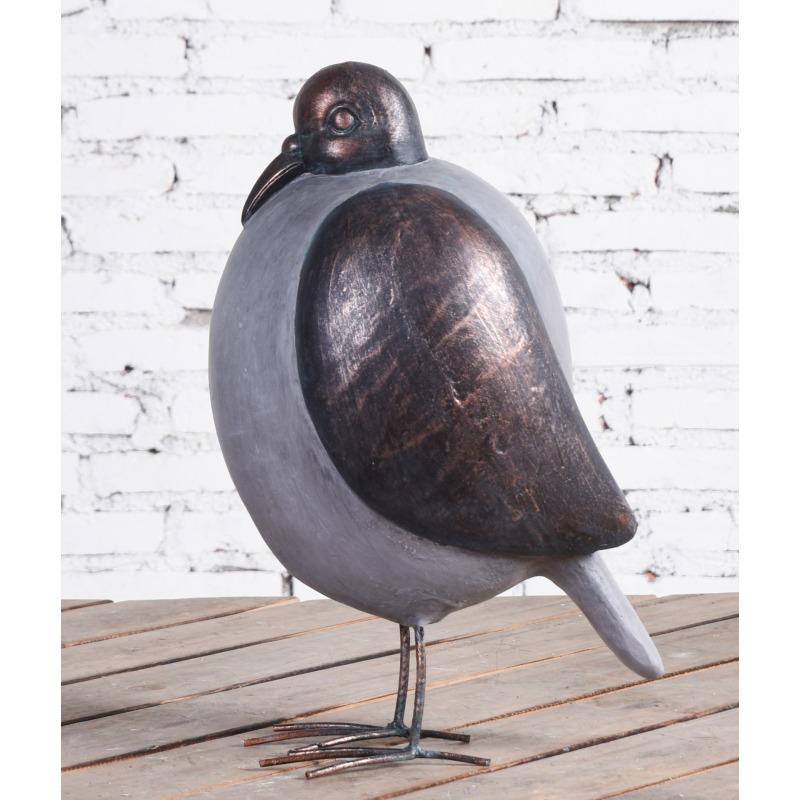 AV1470 Pigeon.JPG