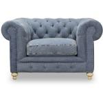 greenwich-chair-desi-blue-denim-2-e1533673022238-800x800.jpg