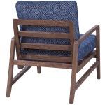 Glendale-Chair_-Dark-Brown_Back.jpg